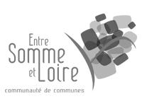 logo CCESL